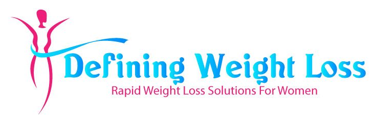 Defining Weight Loss