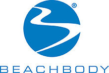 Beach Body Logo